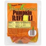 Honey_roasted_pumpkin_ravioli