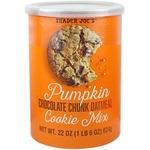 Pumpkin_chocolate_chunk_oatmeal_cookie_mix