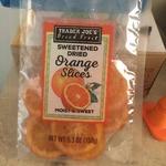 Sweetend_dried_orange_slices_