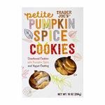 Petite_pumpkin_spice_cookies