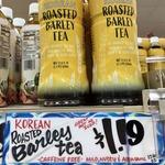 Korean_roasted_barley_tea