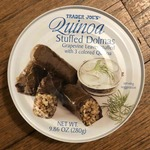 Quinoa_stuffed_dolmas