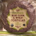 Organic_blue_corn___wheat_tortillas