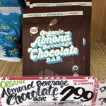 Organic_almond_beverage_chocolate_bar