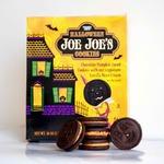 Halloween_joe-joe%e2%80%99s_cookies