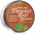 Pumpkin_body_butter