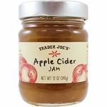 Apple_cider_jam_%28seasonal%29