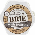 Double_cr%c3%a8me_brie_with_truffles