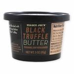 Black_truffle_butter
