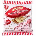 Peppermint_mini_marshmallows