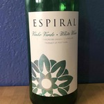 Espiral_vinho_verde