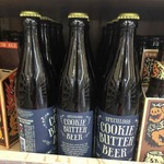 Speculoos_cookie_butter_beer