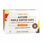 Autumn_maple_coffee_cups