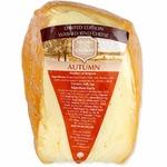 Chimay_autumn_cheese