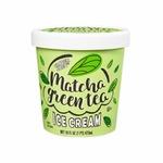 Matcha_green_tea_ice_cream_%282020%29