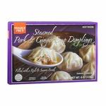 Pork___ginger_soup_dumplings