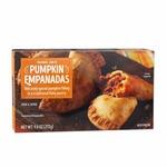Pumpkin_empanadas