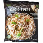 Spaghetti_cacio_e_pepe