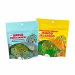 Apple_fruit_snacks
