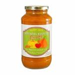 Autumnal_harvest_creamy_pasta_sauce