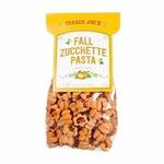 Fall_zucchette_pasta