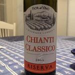 Fior_di_vino_chianti_classico_reserva