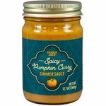 Spicy_pumpkin_curry_simmer_sauce