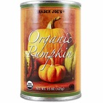 Organic_canned_pumpkin