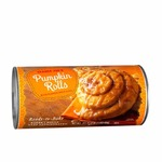 Pumpkin_rolls