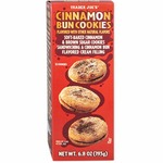 Cinnamon_bun_cookies