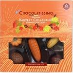 Chocolatissimo_premium_harvest_collection_belgian_chocolates
