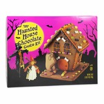 Haunted_house_chocolate_cookie_kit