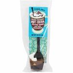 Double_chocolate_hot_cocoa_stirring_spoons_with_mini_marshmallows