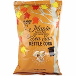 Maple___sea_salt_kettle_corn