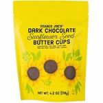 Mini_dark_chocolate_sunflower_seed_butter_cups