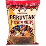 Peruvian_potato_chips