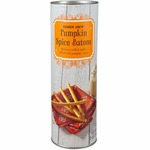 Pumpkin_spice_batons