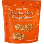 Pumpkin_spice_pretzel_slims