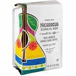 Nicaragua_sultana_del_norte_small_lot_coffee