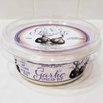 Garlic_spread-dip