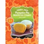 Pumpkin_pie_mochi_ice_cream_%28discontinued%29