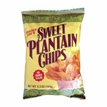Plantain_chips_sweet