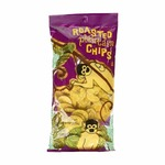 Plantain_chips_roasted