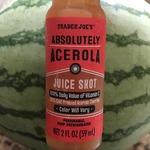 Absolutely_acerola_juice_shot