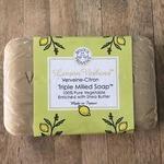 Lemon_verbena_triple_milled_soap