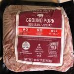 Ground_pork