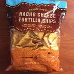 Nacho_cheese_tortilla_chips