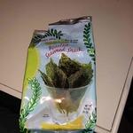 Wasabi_roasted_seaweed_snack