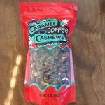 Caramel_coffee_cashews