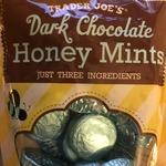 Dark_chocolate_honey_mints